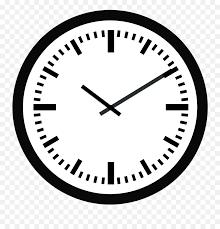 480x270 px download gif clock, or share you can share gif timer, uhr, ticking, in twitter,. Time Clock Ticking Hour Alarm Clock Gif Transparent Background Emoji Church Calendar Emoji Free Transparent Emoji Emojipng Com