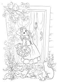 Thema Sprookjes In Kinderboekenweek 2017 Juf Maike Tips Voor De