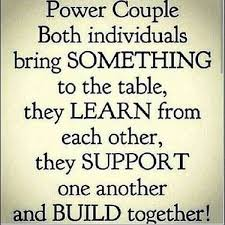 Power Couple Quotes Power Couple Quotes Amazing 100 Best Relationship Quotes Images On 70