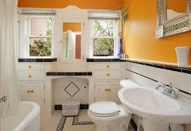 Download Bathroom Paint Colors Ideas  GurdjieffouspenskycomBest Paint Color For Bathroom