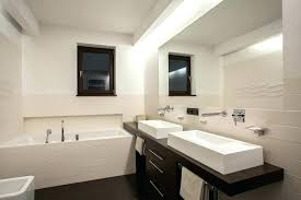 recessed lighting bathroom. Shower Recess Light Bathroom Recessed Lighting Contemporary Ceiling Fixtures .
