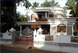 best indian house models Photo29