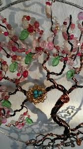 Wire Wrap Dream Catcher Tutorial 100 best Wire Wrapping Tutorial images on Pinterest Beaded 82