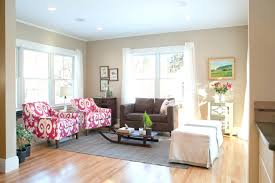 interior home paint colors. Adorable Paint Colors Living Room Walls With Painting The Rize Studiosinterior House Design Philippines Interior Decorating Home O