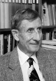 <b>Freeman John Dyson</b> - Dyson_5