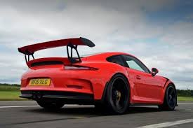 porsche 2015 gt3 rs. porsche 911 gt3 rs rear tracking 2015 gt3 rs
