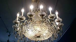 waterford crystal marking crystal chandeliers chandeliers antique crystal chandelier vintage id awesome chandeliers gold floor lamp waterford crystal