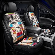 medium size of car seat ideas seat covers for ford f150 chevy truck seat covers