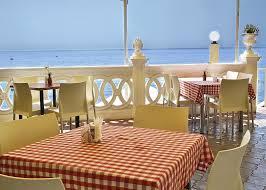 Best 25 Hyannis Restaurants Ideas On PinterestSouth Shore Waterfront Restaurants Ma