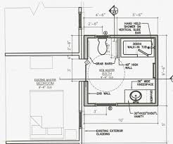small stone cottage house plans new small mountain house plans awesome log cabin plans cabin house plans