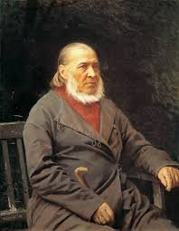 <b>Аксаков</b>, Сергей Тимофеевич — Википедия