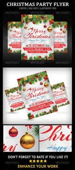 Work Christmas Party Flyers 910 Best Christmas Party Flyers Images In 2019 Christmas Flyer