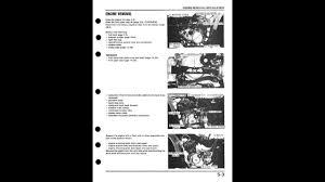 honda fourtrax trx300 trx300fw 4x4 1988 1994 online service manual honda fourtrax trx300 trx300fw 4x4 1988 1994 online service manual