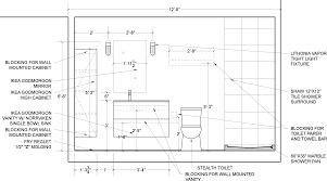 Ada Compliant Bathroom Layout Ada Restroom Design Commercial Office Nice Bathroom Floor Plan