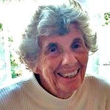 JANET KNECHTEL Obituary (1932 - 2019) - Spring City, TN ...