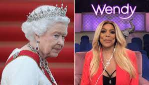 US talk show host Wendy Williams faces ...