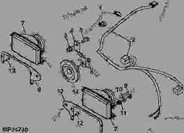 john deere 4520 wiring harness john database wiring diagram mp34738 un29jun04 john deere 4520 wiring harness