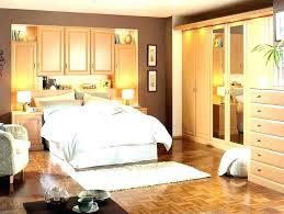 bedroom design app. Design Your Own Bedroom Designing Build Appealing Bunk Bed With Stairs Interior App In