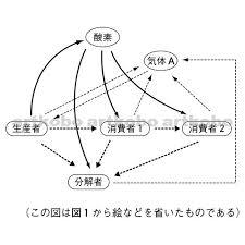 Web教材イラスト図版工房 理06石川ky06