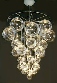 unique ceiling lighting. Unique Ceiling Lights Classy Contemporary Lighting Chandeliers Ideas Chandelier Lamps C