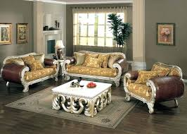formal living room furniture layout. Formal Furniture Living Room Chairs Great Ideas . Layout