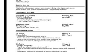 Free Resume Search Naukri Fantastic Employer Resume Search Canada Gallery Example Resume 100