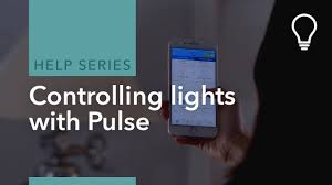 How To Add Z Wave Light Switch To Adt Pulse Control Schedule Smart Lights With Adt Pulse
