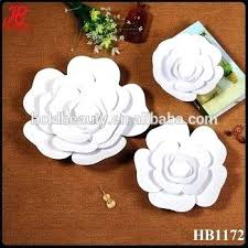 Giant Paper Flower Template Pdf Paper Flower Templates Giant Paper Flower Templates Free