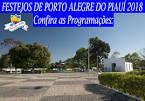 imagem de Porto Alegre do Piauí Piauí n-5