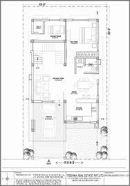 20 30 duplex house plans south facing unique home plans for 20 30 site house plans for 20 x 30 decohome gallery