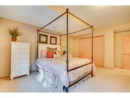 Raspberry Bedroom 1949 Raspberry Lane Shakopee Mn 55379 Mls 4795722 Edina Realty