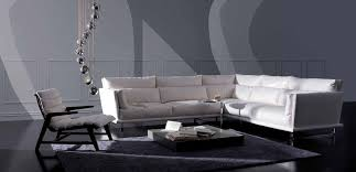 italian furniture designs. 4 · Modern Sofa Furniture Italian Designer Designs