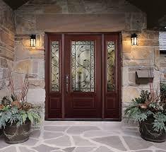 home depot front entry doorsMasonite door Home Depot  house  Pinterest  Doors Front doors