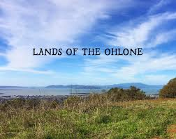 essays the human ecology coyote and thunder the unearthing of chochenyo ohlone ancestors in berkeley