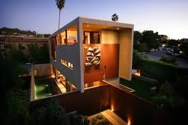Home Interior Design Unique Home Designs New Unique Homes Designs