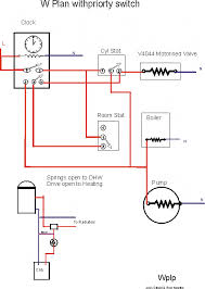 immersion heater switch wiring immersion image immersion heater wiring diagram uk wiring diagram schematics on immersion heater switch wiring
