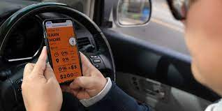 Didi's IPO prices at top of range for ...