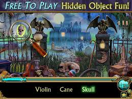 Cookie id, device ip, device make, model, operating system, version and language. Download Game Dark Manor A Hidden Object Mystery For Pc On Aferon Com
