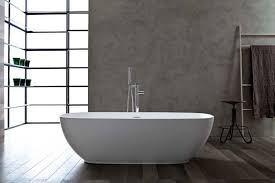 Bagno Mediterraneo Wikipedia : Porta per vasca da bagno fatua for