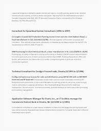 Indeed Resume Download Unique 60 Fresh Indeed Resume Download Concept