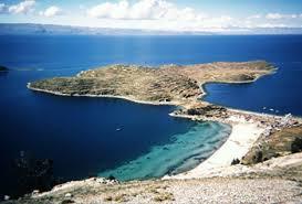 Озера Америки озера Северной и Южной Америки озера Америки озеро Титикака