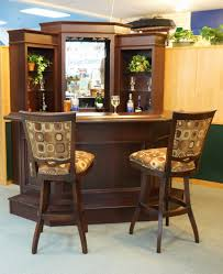 mini bar furniture for home. Fullsize Of Perfect Sale Used Home Bars Bar Mini Furniture For