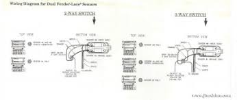 lace sensor wiring diagram telecaster wiring diagram and lace sensor wiring diagram tele digital