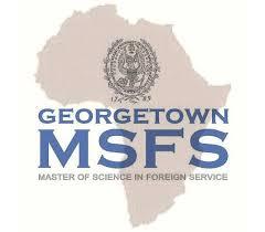 top dissertation ghostwriters site for college esl dissertation georgetown university sforce org georgetown essay