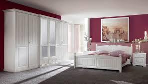 Schlafkontor Schlafzimmer Cinderella Kiefer Weiß Möbel Letz Ihr