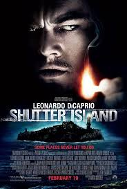 shutter island essay the blue vial the blue vial s top of  best ideas about shutter island biker boyz full 13 twisted movies like shutter island you must