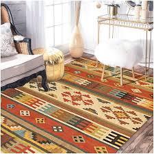 carpet runner southwestern carpet carpet flooring cotton rugs