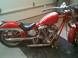 scott s custom cycle home facebook