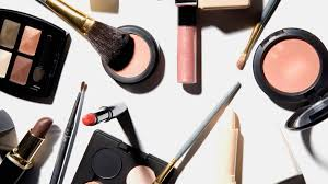 four makeup mistakes women over 40 make