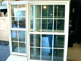 andersen patio screen door screen door medium size of sliding glass door rollers parts upper screen andersen patio